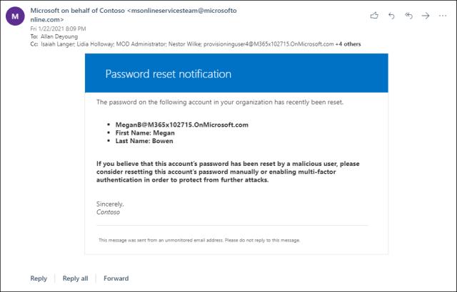 Microsoft on behalf of Contoso <msonlineservicesteam@microsofto  nline.com></noscript><img class=