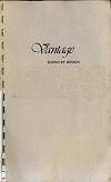 1979-vantage