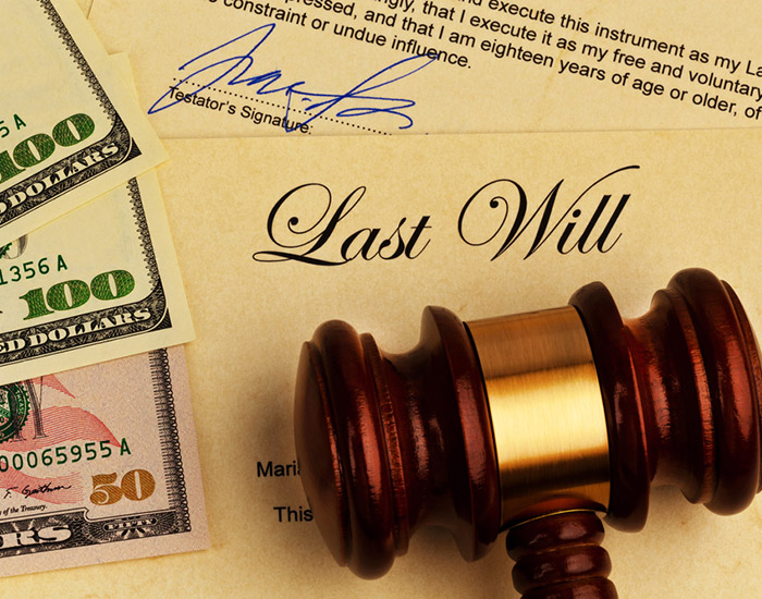 What to Do With Unexpected Cash Windfalls