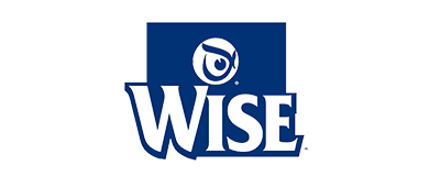 wise-thumb-color