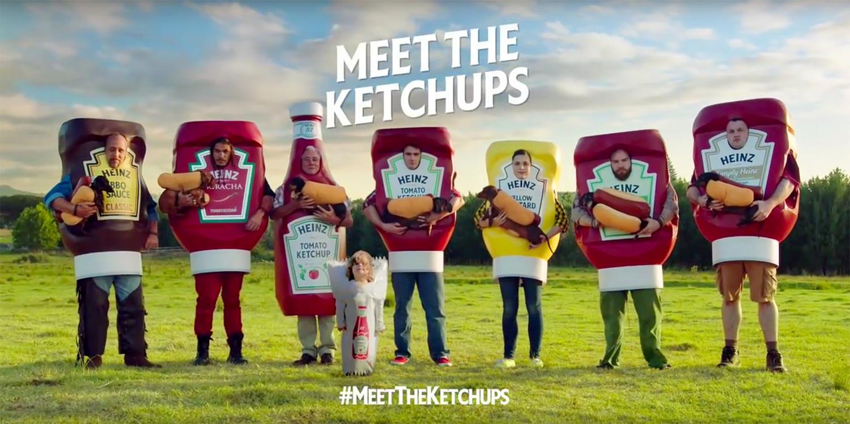 Image result for superbowl commercial