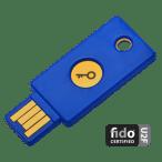 Summer Stock Trading - Yubico Security Keys