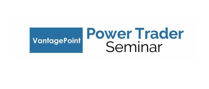 VantagePoint Power Trader Seminar