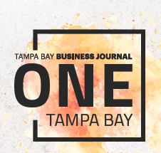 TBBJ - ONE Tampa Bay