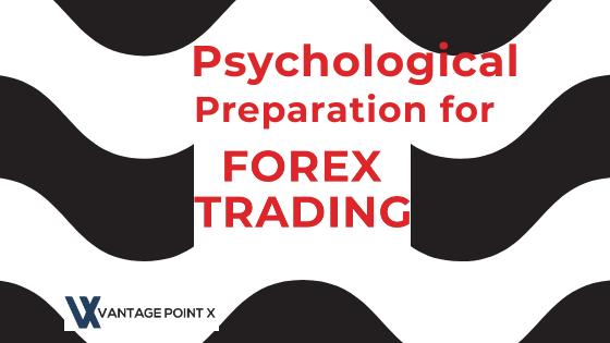 forex trader vantage pointx