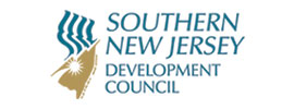 South NJ Development Council