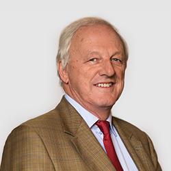 Van Traa Advocaten  Jan Willem Bruidegom