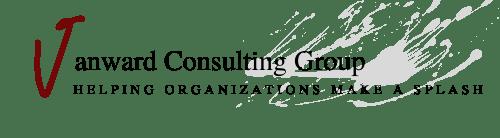Vanward Consulting Logo