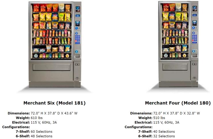 Crane - Merchant 6 and 4