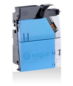 NRI V2 Eagle Validator