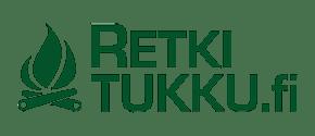 Retkitukku-logo
