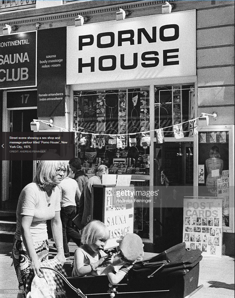 Brandi rakkaus porno elokuvaa