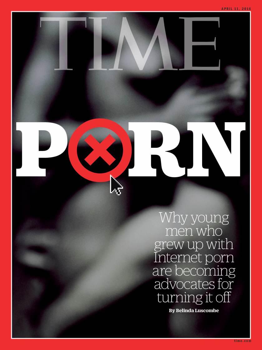 eebenpuu luonnollinen porno