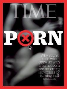 porn-cover