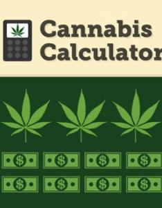 also cannabis calculator vapenation rh vape nation