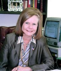 Elizabeth M. Whelan, Sc.D., M.P.H.