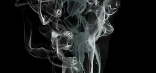 Cigarrillo electrónico sabe a quemado