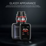 Smok X-Priv Baby Kit 80W X-Priv Mod with 6ml TFV12 Big Baby Tank-2