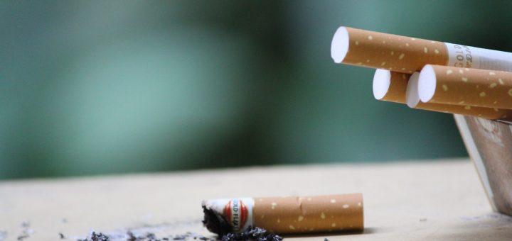 Más investigaciones que elogian la eficacia de los cigarrillos electrónicos para dejar de fumar