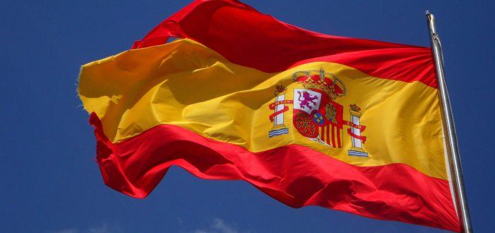 España: La industria del vapeo demanda al gobierno por una campaña anti-vapeo