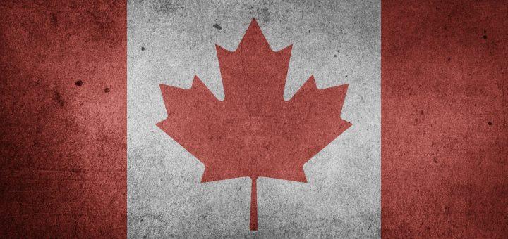 El Ministerio de Sanidad de Canadá estudia la posibilidad de prohibir los sabores de los cigarrillos electrónicos