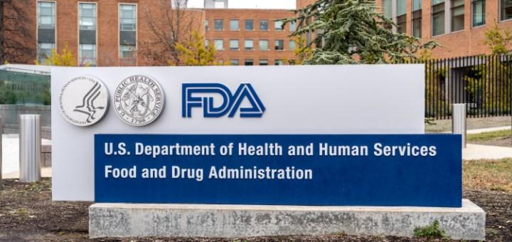 El sesgo de la FDA contra la industria del vapeo emerge durante el proceso de la PMTA