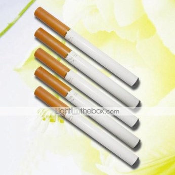 Cigarro electrónico DSE-101