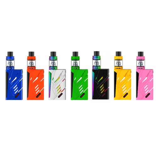 Smok T-Priv Kit – Only £43.99 @ TECC! (Free Shipping & E-Liquid)
