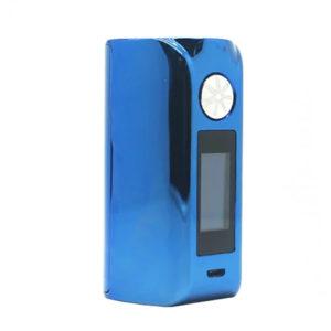 asMODus Minikin 2 blue