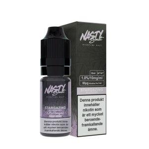 Nasty Juice Nic Salt Stargazing