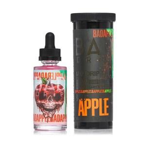 Bad Drip Apple