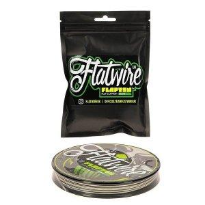 Flatwire Flapton Ni90