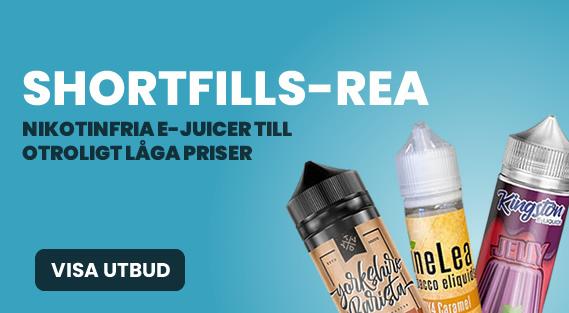 E-Juice REA
