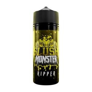 Slush Monster Ripper