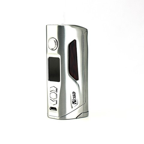 hcigar_vt75d_evolv_dna_75w_box_mod_2_
