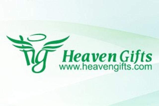 heavengifts_logo1