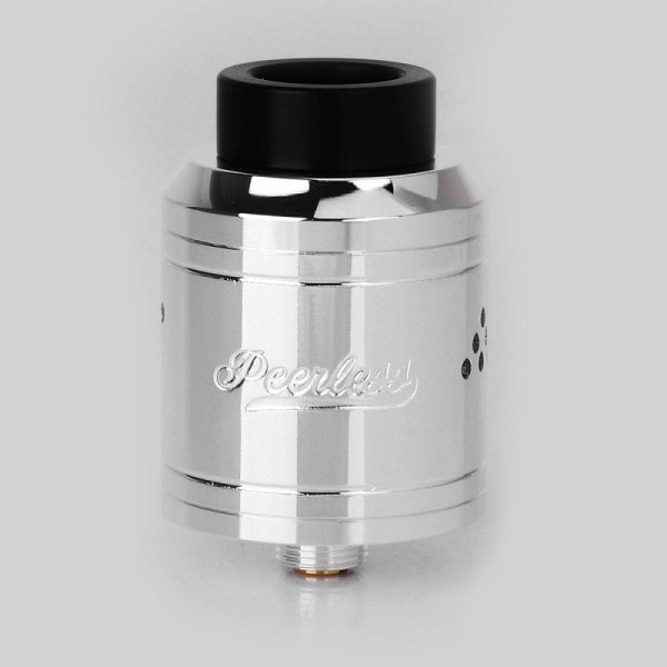 authentic-geekvape-peerless-rda-special-edition-silver