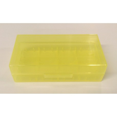 battery-case-yellow