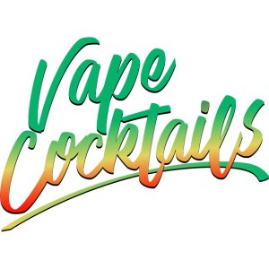 Vape Cocktails