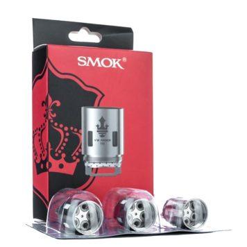 SMOK V12 Prince Coil