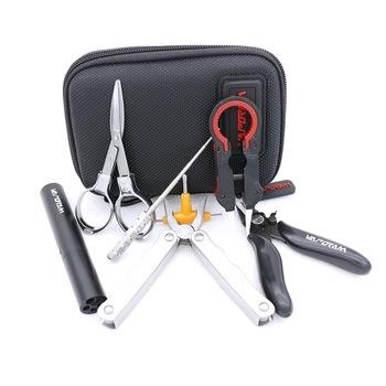 Vaporam DIY Tool Kit