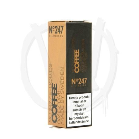 247 - Coffee