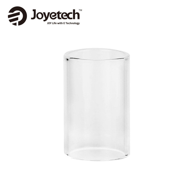 Joytech EGO AIO ECO Glass Tube