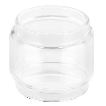 SMOK Bulb Pyrex Glas #2 för P25 (8ml)