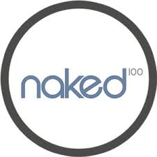 Naked 100's