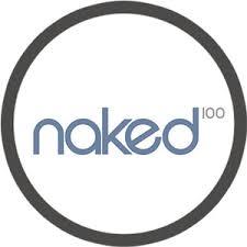 Naked 100's