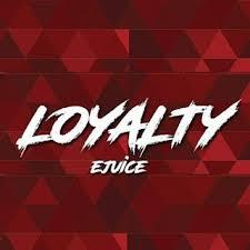 Loyalty