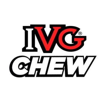 IVG Chew