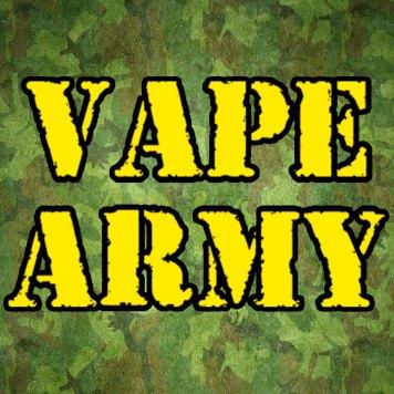 Vape Army