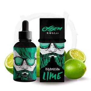 Ossem - Brazilian Lime
